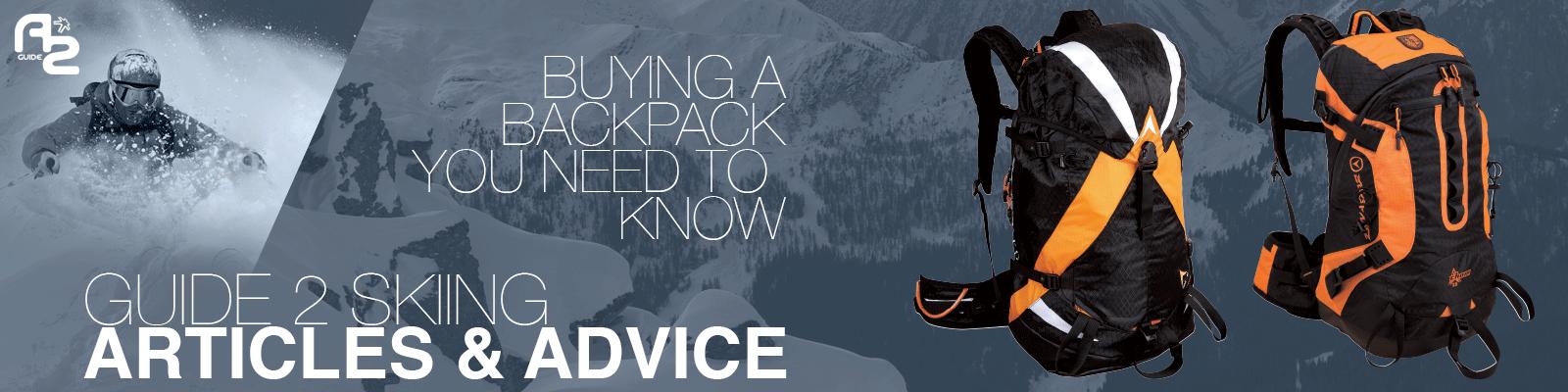 Guide 2 Skiing Salomon 24 HOURS PRO